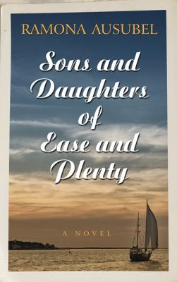 Sons and Daughters of Ease Andplenty Cover Image