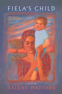 Fiela's Child (Phoenix Fiction) Cover Image