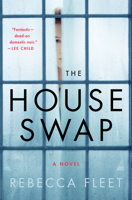 House Swap cover image