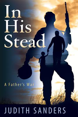 In His Stead Cover