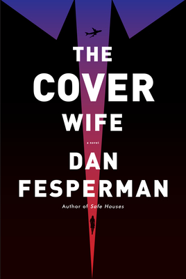 The Cover Wife Cover Image