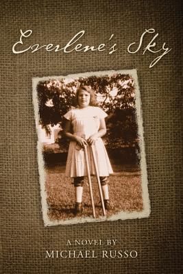 Cover for Everlene's Sky