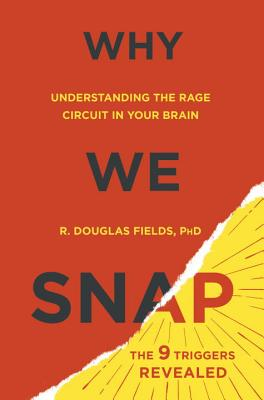 Why We Snap Cover