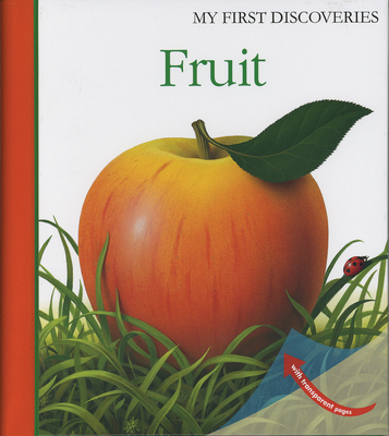 Fruit Cover Image