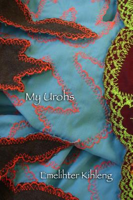 My Urohs Cover Image