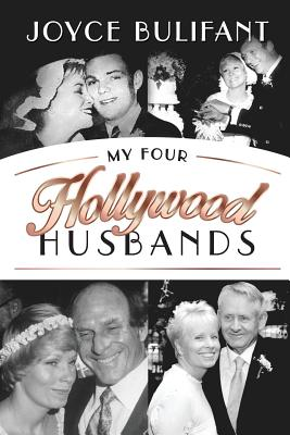 My Four Hollywood Husbands Cover Image