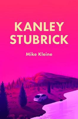 Kanley Stubrick Cover Image