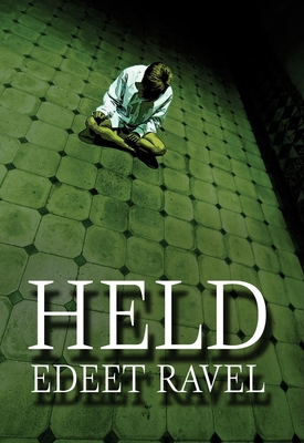 Held Cover