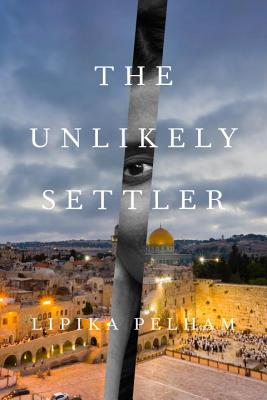 The Unlikely Settler Cover Image