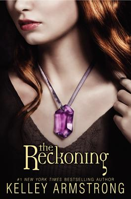 The Reckoning Cover Image