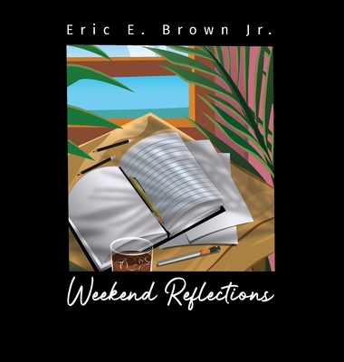 Weekend Reflections Cover Image