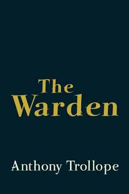 The Warden: Original and Unabridged Cover Image