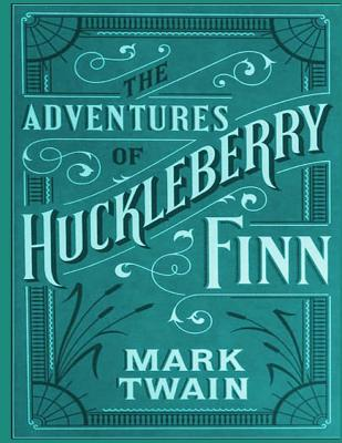 a literary analysis of society in the adventures of huckleberry finn by mark twain Read expert analysis on literary devices in the adventures of huckleberry finn  twain wrote the novel in the local vernacular with characters speaking in the .