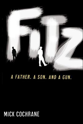 Fitz Cover Image