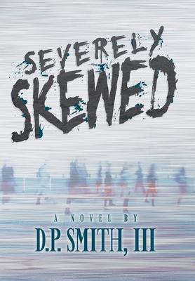 Severely Skewed Cover Image
