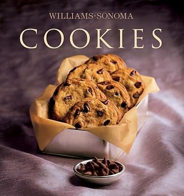 Williams-Sonoma Collection Cover