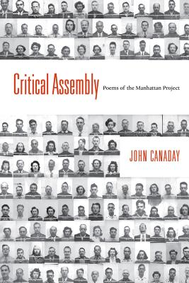 Cover for Critical Assembly