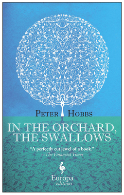 In the Orchard, the Swallows Cover Image