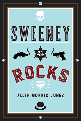 Sweeney on the Rocks Cover Image
