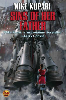 Sins of Her Father Cover Image