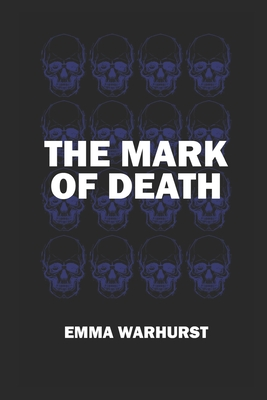 The Mark of Death Cover Image