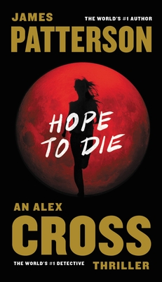 Hope to Die cover image