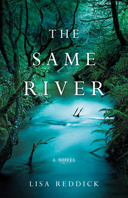 The Same River Cover Image