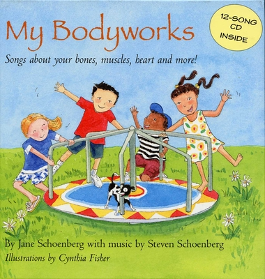 My Bodyworks Cover