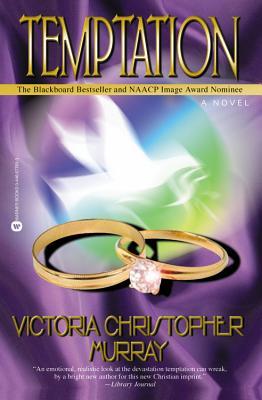 Temptation Cover Image