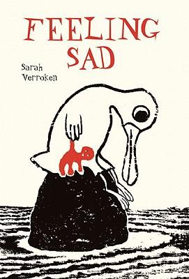Feeling Sad Cover