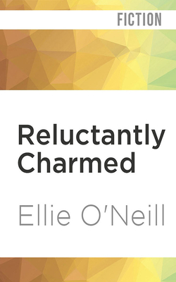 Cover for Reluctantly Charmed