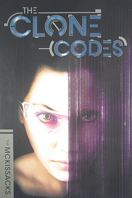 The Clone Codes Cover