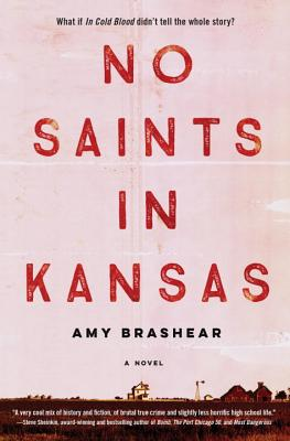 Saints in Kansas