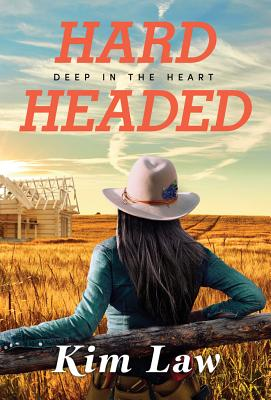Hardheaded Cover Image