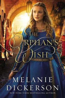 The Orphan's Wish Cover Image
