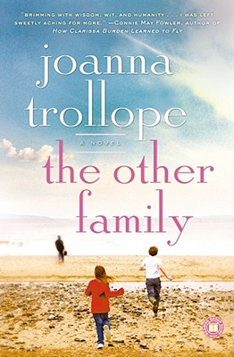 The Other Family Cover