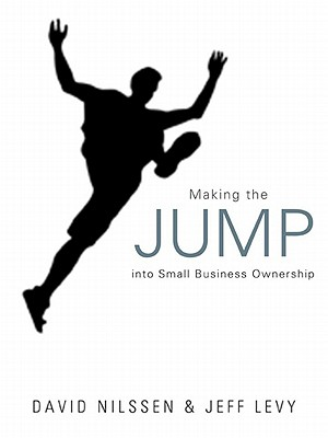 Making the Jump Into Small Business Ownership Cover Image