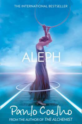 Aleph Cover Image