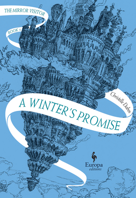A Winter's Promise: A Mirror Visitor Book 1