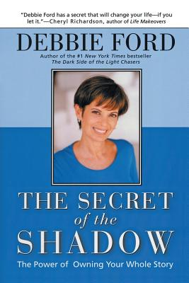 The Secret of the Shadow Cover