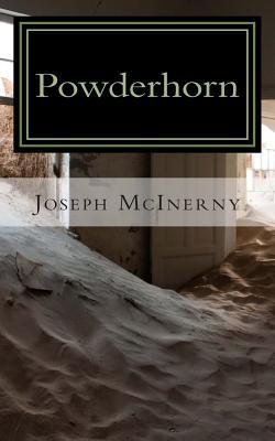 Powderhorn Cover
