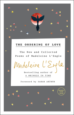 The Ordering of Love Cover