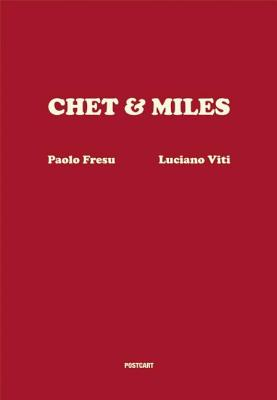 Chet & Miles Cover Image