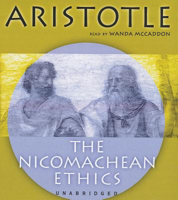 the description of a brave according to aristotles doctrine of the mean His description of the advance has had to begin with an attack on some aristotelian doctrine russell also refers to aristotle's ethics as.