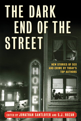 The Dark End of the Street Cover