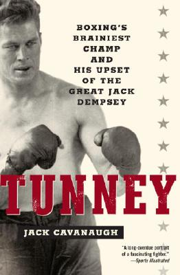 Tunney Cover