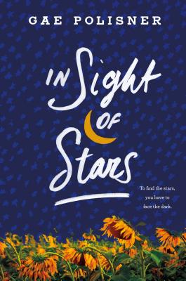 In Sight of Stars: A Novel Cover Image
