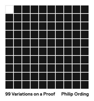 99 Variations on a Proof Cover Image