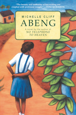 Abeng Cover Image