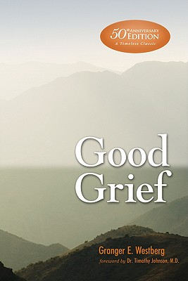 Good Grief (Anniversary) Cover Image